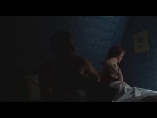 Каменный ангел / the stone angel (2007) (драма)