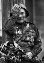 Личный фотоальбом Valera Mayorov