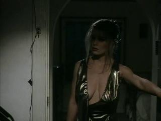 голая красотка Шеннон Уирри - Тайная страсть.... восхитительно...( Красивые Попки -Сиськи,не порно,не секс.не эротика)