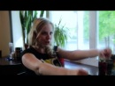 Видео Love Story Анатолий Буравлёв ABur