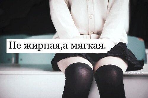 Мой Обнаженный Край Песня