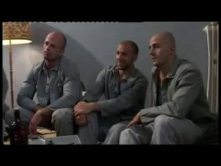 Gefangen (2004) – Locked Up
