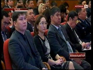 Астанада орталық жылу беру жүйесі 15 сәуірде жұмысын толық тоқтатады