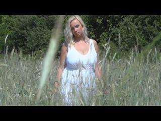 Agnetis Miracle - Spring