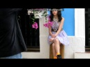 Фотосессии под музыку Selena Gomez Привет Твоя заявка принята Добро пожаловать на мою страницу подпишись не будь козлом D ● Имей ввиду люблю общительных так что не забывай пиши а то вылетишь из друзей комментируй фото отвечай на заметки по возможности дари подарки и голоса