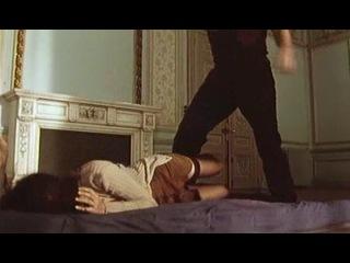 Марион Котийяр Голая  - Marion Cotillard Nude - 1996 Chloé - 1996 Хлоя