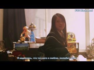 Таинственный ученик  / Mysterious Transfer Student / Nazo no Tenkosei  6 из 12