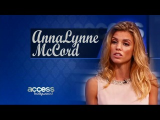 ANNALYNNE MCCORD'S PAINFUL PAST PART 3