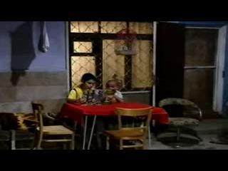 Gel qohum olaq Gəl qohum olaq televiziya tamaşası 2001 low
