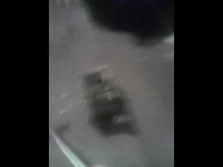 Ремонт головки мотоцикла рейсер магнум