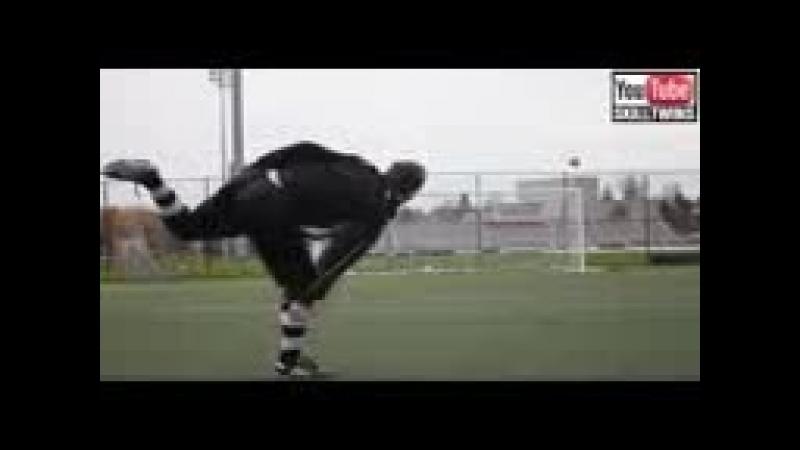 Vidmo_org_Virtuozy_myacha_The_BEST_Street_Football_Futsal_Freestyle_Skills_EVER__724396.4