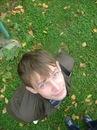 Личный фотоальбом Павла Зотова