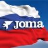 JOMA SPORT | Россия