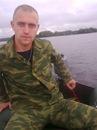 Персональный фотоальбом Александра Игнатьева