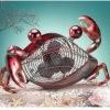 CrabAk-Crab