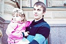 Личный фотоальбом Дениса Кудрявцева