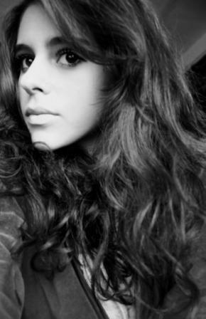 Natalia Semenova фото №4