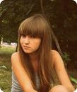 Фотоальбом Кристины Верушкиной