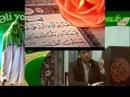 Haci Sahin 2013-Qiyamet gunu