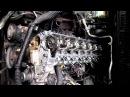 M51 engine Range Rover P38a