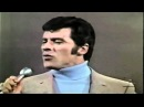08 6706 Frankie Valli and The Four Seasons Can't Take My Eyes Off Of You Too Good To Be True
