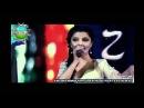 Shahzoda - Ayt (Official HD Video) UZBEKONA.uz JONI-KEYJ@MAIL