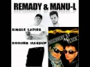Discovery Plscb feat. Remady and Manu-L ft. J-Son- Érezd a testem Ladies (Boomer MashUp)