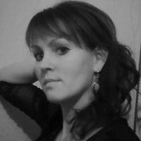 Антонина Опрышко