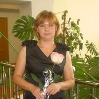 Екатерина Сереброва, 0 подписчиков