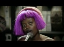 Jojo Abot - Pi Lo Lo - 1/5/2017 - Paste Studios, New York, NY