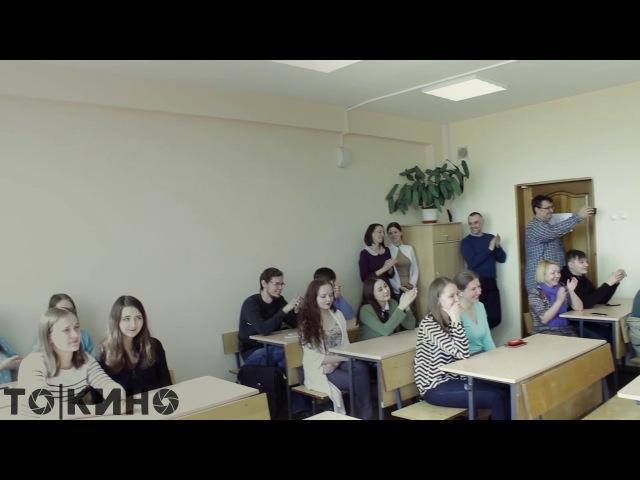 Александру Владиленовичу Жуку 55 лет - поздравление