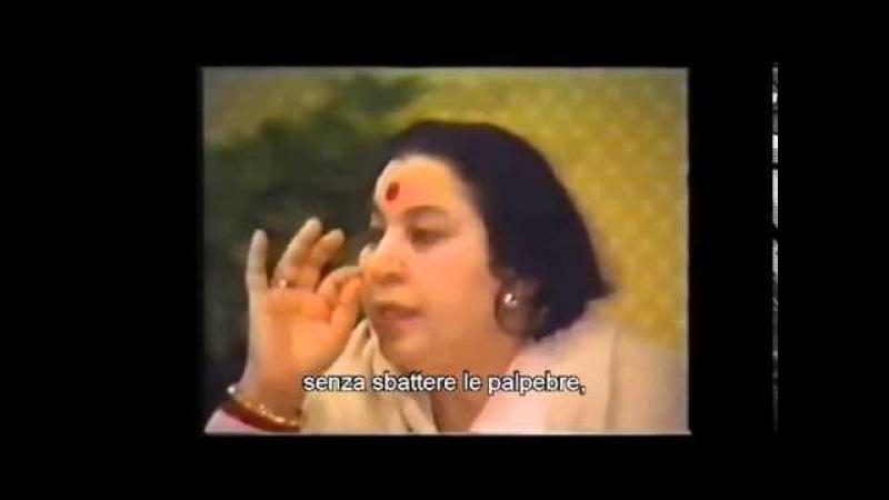 Vishuddhi Agnya Chakra Meditation