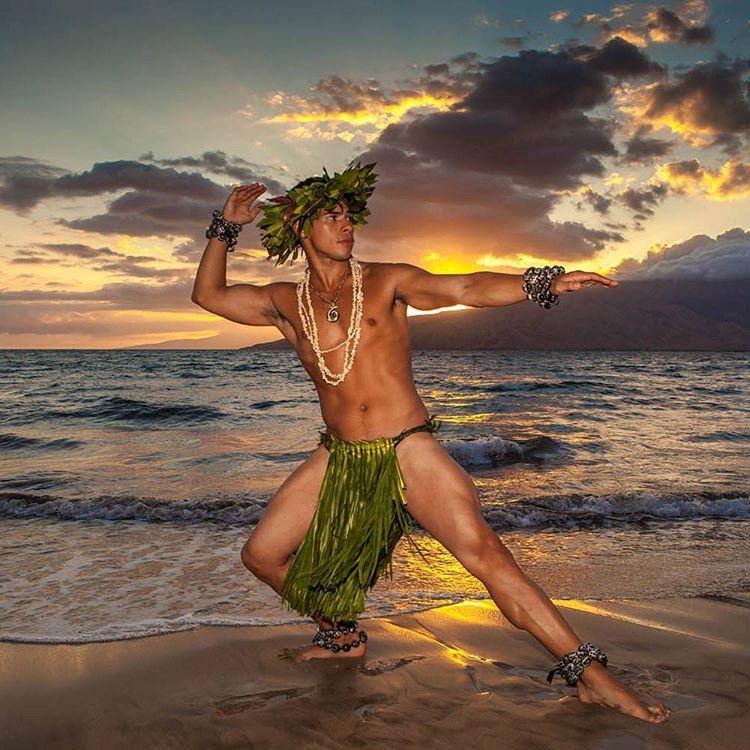 Big island, hawaii a chat with kalani honua's workshop coordinator jared sam