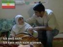 Dünyanin en yasli insani 135 Yasinda Kürt Nine
