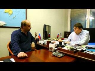 Добкин, Кернес- слив патриотических сил в Харькове.