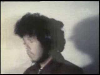 Violent Onsen Geisha - Otis