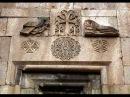 50 Псалом Давида Антиохийская Православная Церковь
