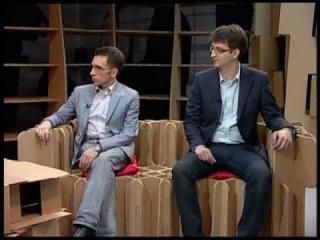 Экспертиза неоднородности . Вадим Дергачев и Александр Кынев о протестах в регионах.