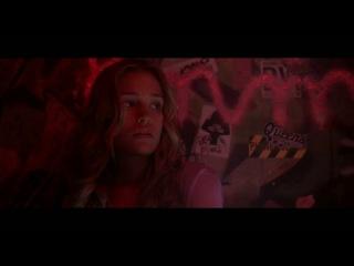 Бар «Гадкий койот» (2000) драма, мелодрама, комедия США Пайпер Перабо, Адам Гарсия, Джон Гудман