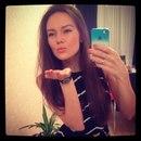 Дарина Полтавец фотография #37