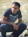 Фотоальбом Тарона Абазяна