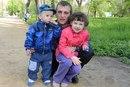 Фотоальбом Константина Трещалова