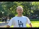 Личный фотоальбом Алексея Воликова