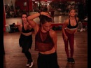 Jennifer Lopez - Do it well - Choreography by @NikaKljun   feat. @Jadebug98 @seanlew1125