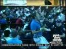 Student Tasered After John Kerry Skull Bones Question