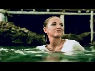 Chris Rea - All summer long (HD 16:9)