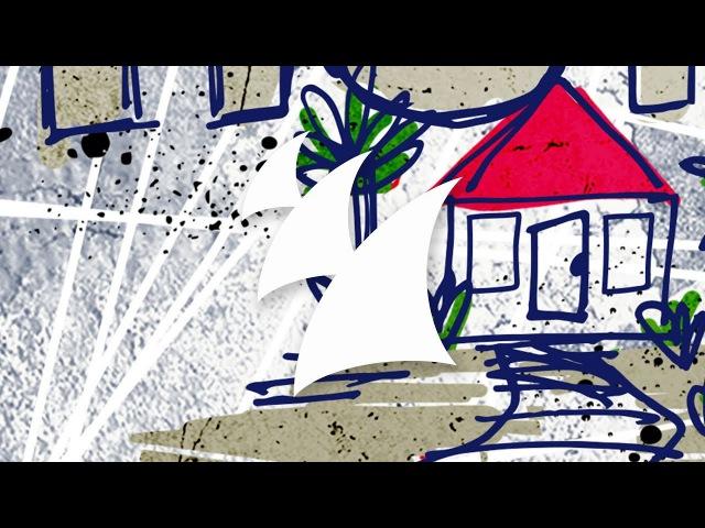 Sultan Shepard feat Nadia Ali IRO Almost Home Melosense Remix