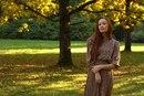 Личный фотоальбом Алины Зверевой