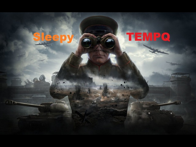 -SPY vs TEMPQ