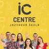 IC-Centre - Словацкий язык в Словакии